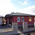 Kovacova eco 117 ecostav a 150x150 Banskobystrický kraj