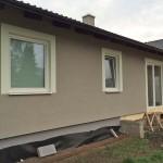 Malacky Eco 101 ecostav e 150x150 Bratislavský kraj