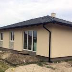 Miloslavov ecostav a 150x150 Bratislavský kraj