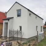 Velky Biel ecostav b 150x150 Bratislavský kraj