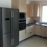 montovany dom ecostav 1 150x150 Nitriansky kraj
