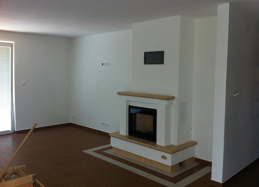 montovany-dom-ecostav-2