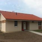 montovany dom ecostav 3 150x150 Nitriansky kraj
