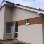montovany dom ecostav 4 150x150 Nitriansky kraj