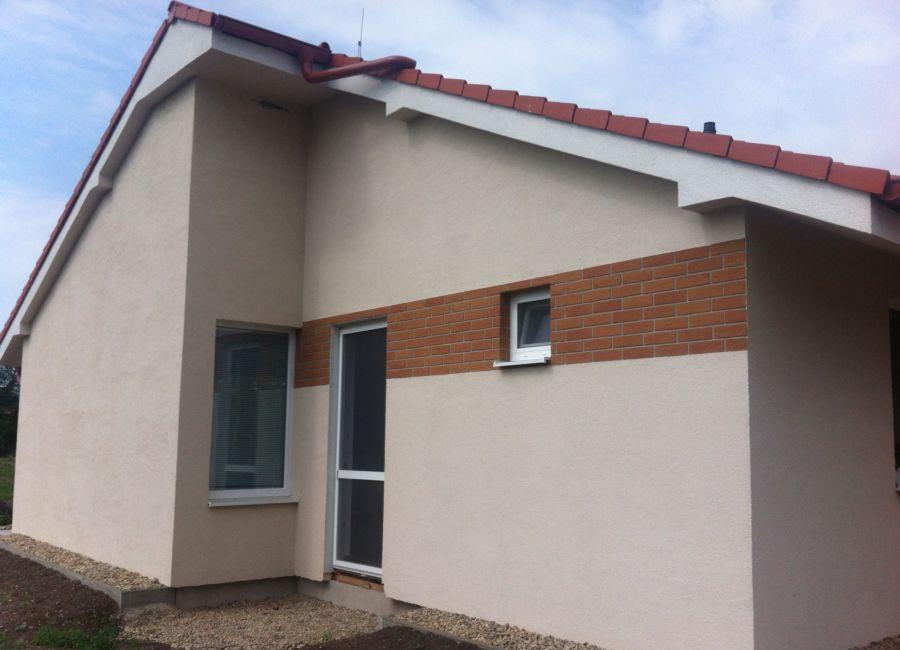 montovany-dom-ecostav-4