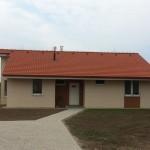 montovany dom ecostav 5 150x150 Nitriansky kraj