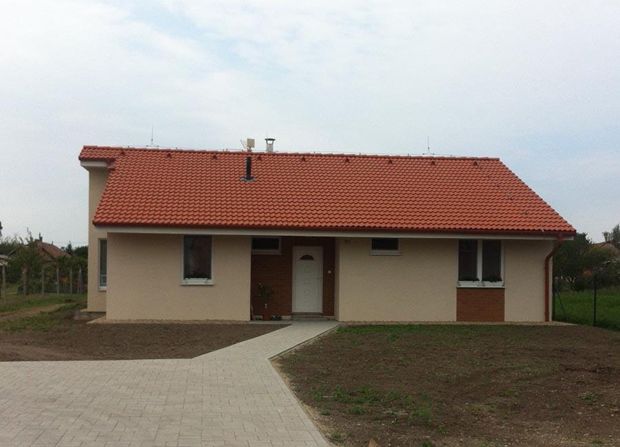 montovany-dom-ecostav-5