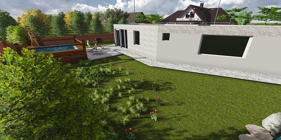 montovany-dom-modern-106-a