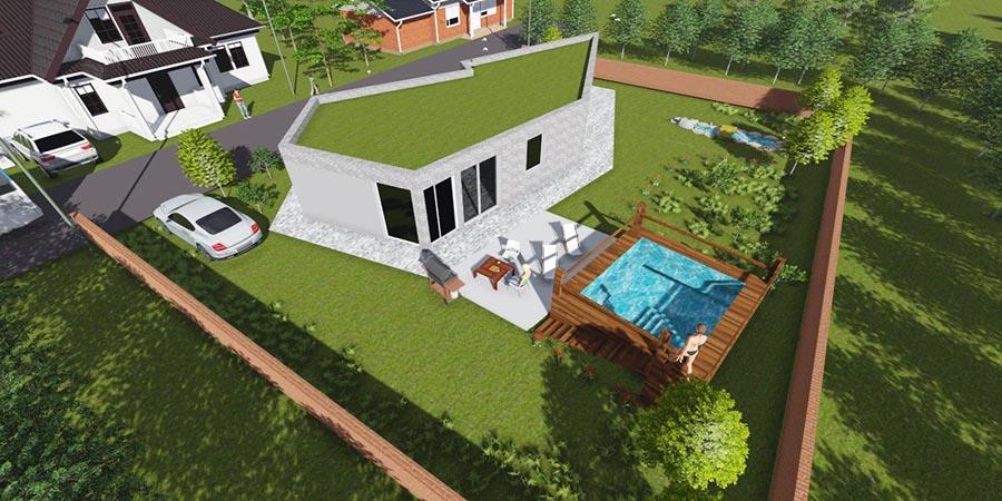 montovany-dom-modern-106-b