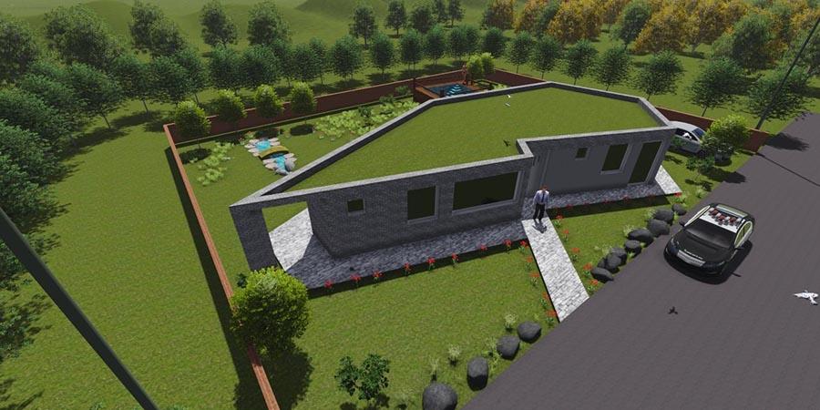 montovany-dom-modern-106-d