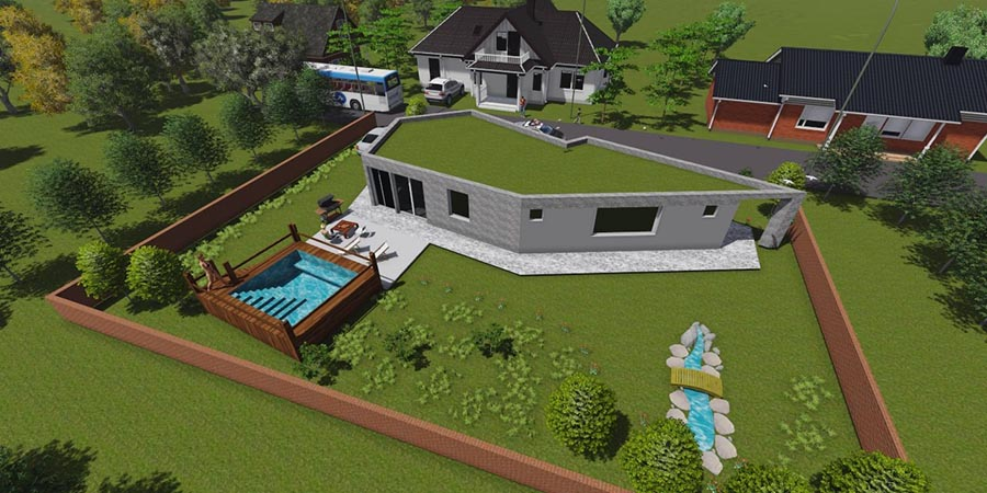 montovany-dom-modern-106-e