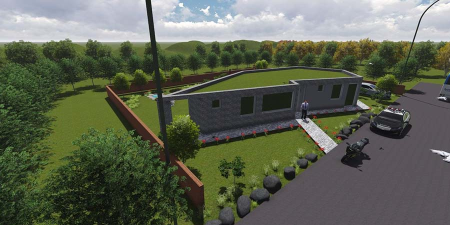 montovany-dom-modern-106-f