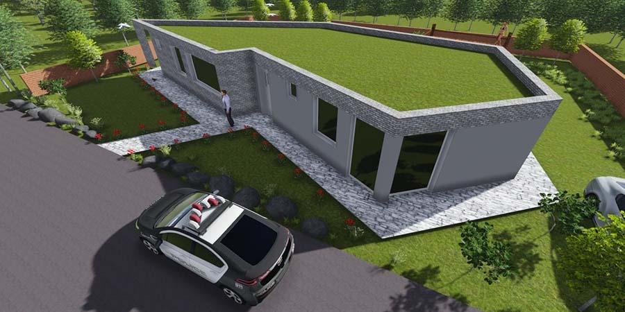 montovany-dom-modern-106-g