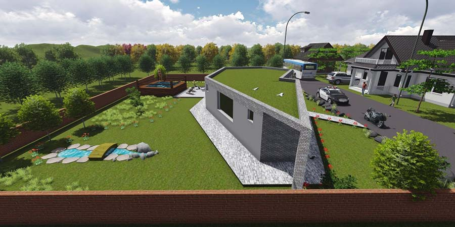 montovany-dom-modern-106-h