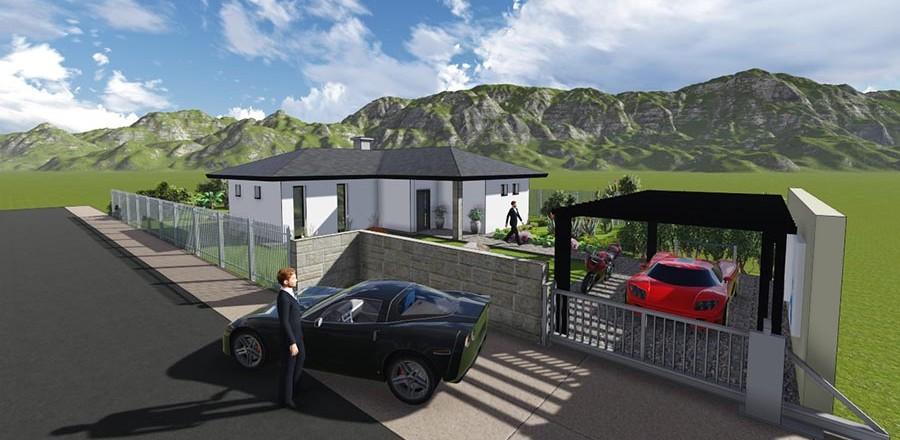 montovany dom eco 122 a 900x440 Montovaný dom ECO – 122