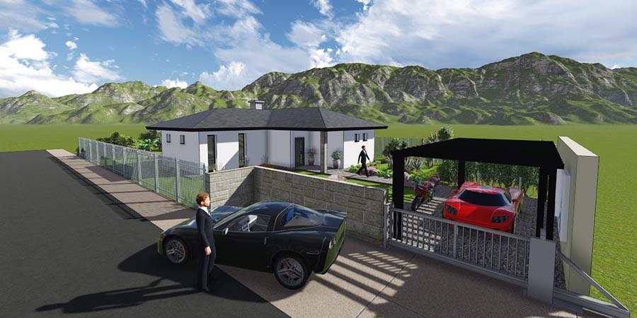 montovany-dom-eco-122-a