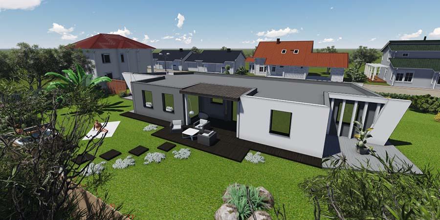 montovany-dom-modern-107-c