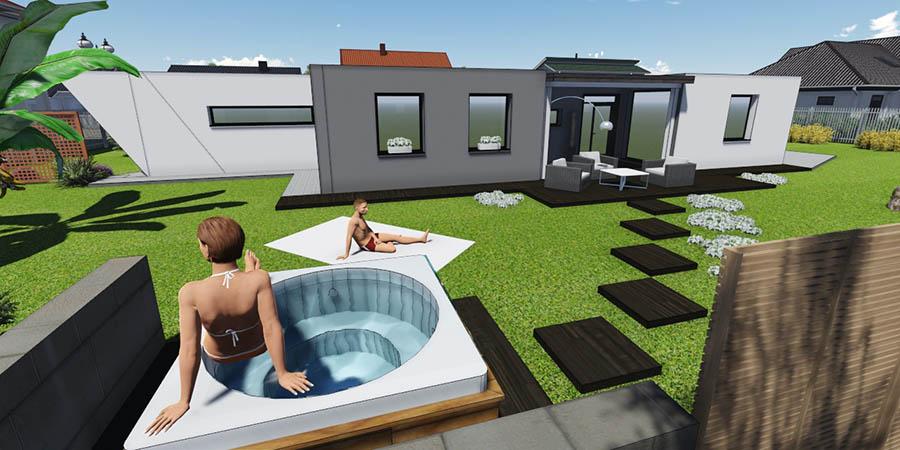 montovany-dom-modern-107-d