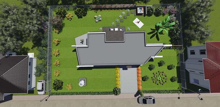 montovany dom modern 107 e 900x440 Montovaný dom Modern – 107