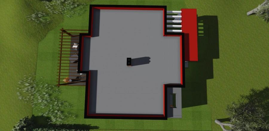 15 900x440 Montovaný dom Modern   108